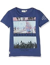 Deeluxe Coachella, T-Shirt Garçon