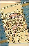 Contes d'Andersen (Edition complète)