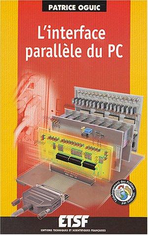 L'interface parallèle du PC (+ web)
