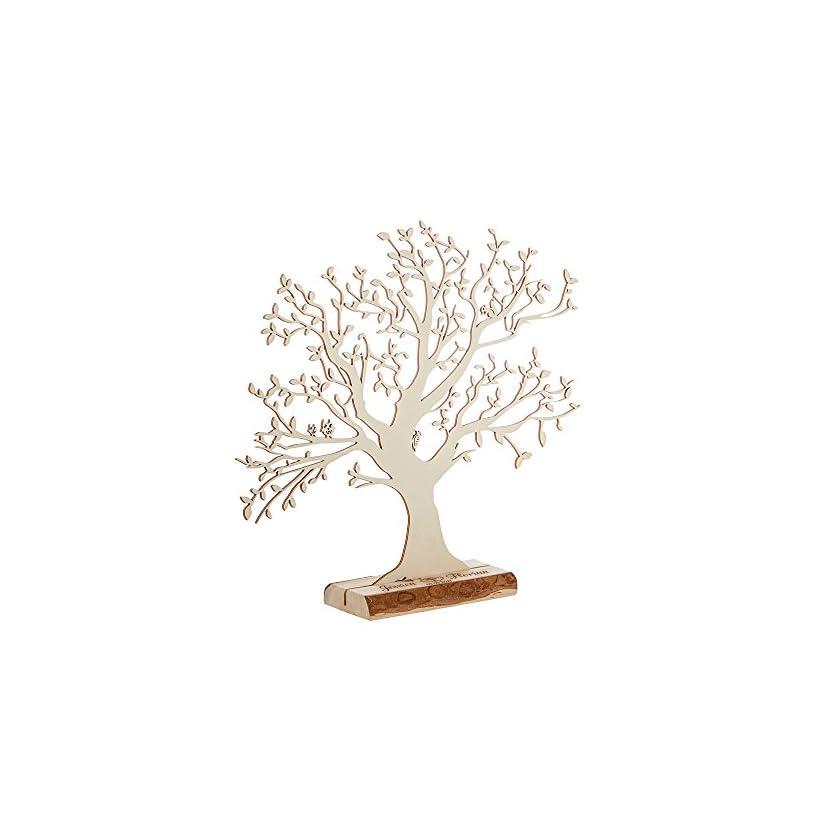Geldbaum zur Hochzeit - GROß - PARENT