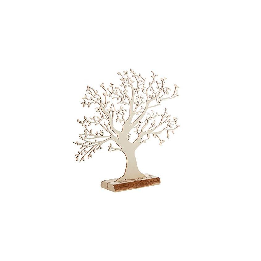 Geldbaum zur Hochzeit - GROß - PARENT 1
