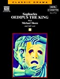 Oedipus the King (Classic Drama)