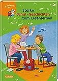 ISBN 355106640X
