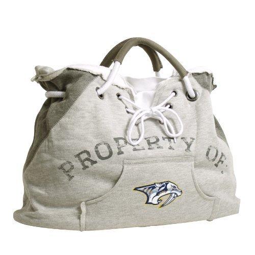nhl-nashville-predators-hoodie-tote-by-littlearth