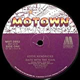 Date With The Rain / The Boss [Vinyl Single 12'']
