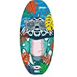 Skimboard TwinTip Pakalolo Jungle S