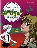 Lire le livre Les filles gratuit