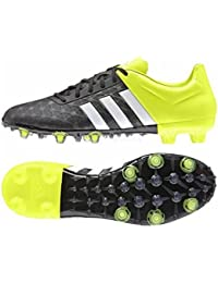 adidas Ace 15.2 Firm Artificial Ground Herren Fußballschuhe