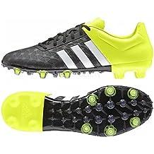 adidas Uomo Ace 15.2 Firm Artificial Ground Scarpe da Calcio d67d6337e4f