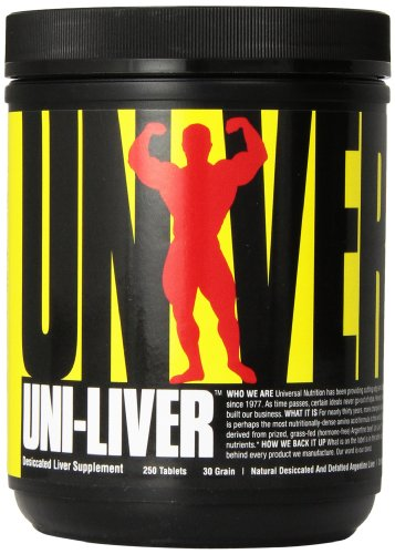 universal-nutrition-uni-liver-pack-of-250-tablets