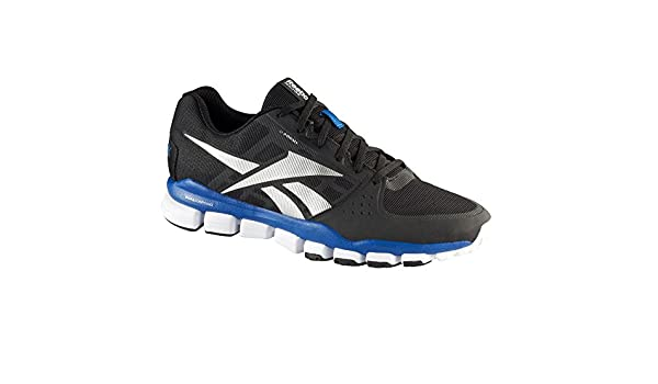 RF TRANSITIONSE 4 U FORM PLUS Chaussures Running Homme