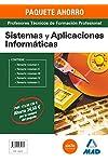 https://libros.plus/paquete-ahorro-sistemas-y-aplicaciones-informaticas-cuerpo-de-profesores-tecnicos-de-formacion-profesional/