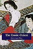 The Erotic Orient (Temptation S.) (English Edition)