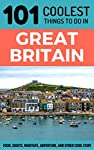 Congratulations! You've Found the Ultimate Guide to Great Britain Travel!This Great Britain Guide is now available to download to Kindle, Android Phone, iPhones, iPads, and other tablet devices. So what are you waiting for?!You are super lucky to be ...