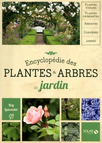 encyclopedie-des-plantes-arbres-de-jardin-nouvelle-edition
