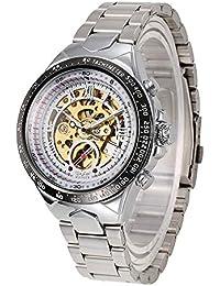 Reloj - T-WINNER - para - WKW0002-WG