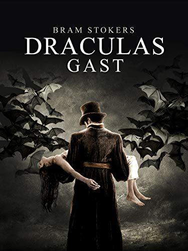 Bram Stokers Draculas Gast (Amazon Instant Dracula)