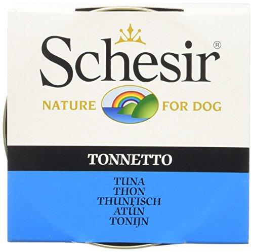 Schesir agr. as delic–sches.Dog to/OR 150gr.