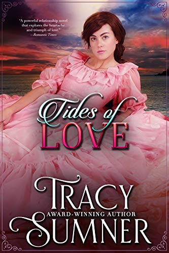 Tides of Love (Seaswept Seduction/NOAH Book 1) (English Edition) par Tracy Sumner