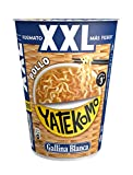 Noodles Yatekomo Pollo Xxl 112G