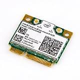 Intel Centrino Advanced-N 6230 62230ANHMW WIFI WLAN Half Card for IBM BT Bluetooth 802.11a/b/g/n Dual-band 300 Mbps - Intel - amazon.co.uk