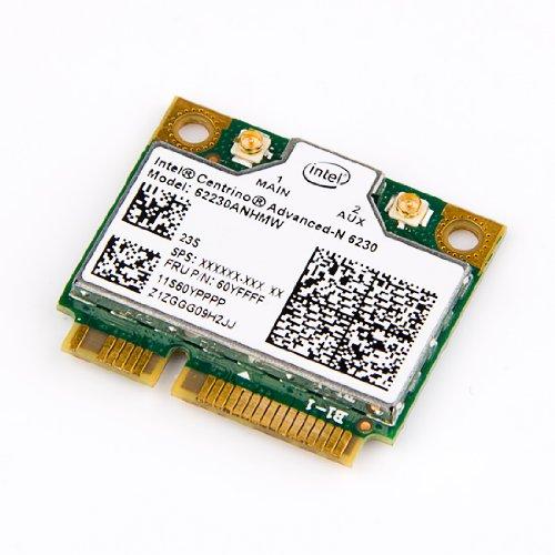 intel-centrino-advanced-n-6230-62230anhmw-wifi-wlan-half-card-for-ibm-bt-bluetooth-80211a-b-g-n-dual