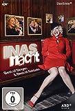 INAS NACHT - Best of Singen & Best of Sabbeln [2 DVDs]