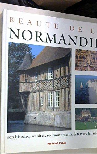 De la Normandie