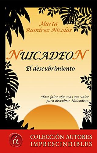 Download Nuicadeon: El descubrimiento