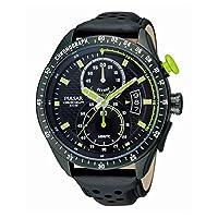 Reloj Pulsar para Hombre PW4009X1 de Pulsar