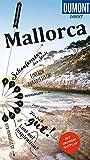 DuMont direkt Reiseführer Mallorca: