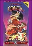 Aventuras En Odisea: El Viaje de Los Caballeros [DVD]
