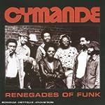 Renegades Of Funk /Vol.1