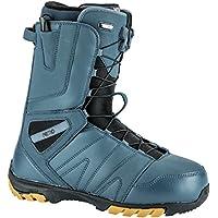 Nitro Snowboards Herren Sentinel TLS'18 Snowboard Boot