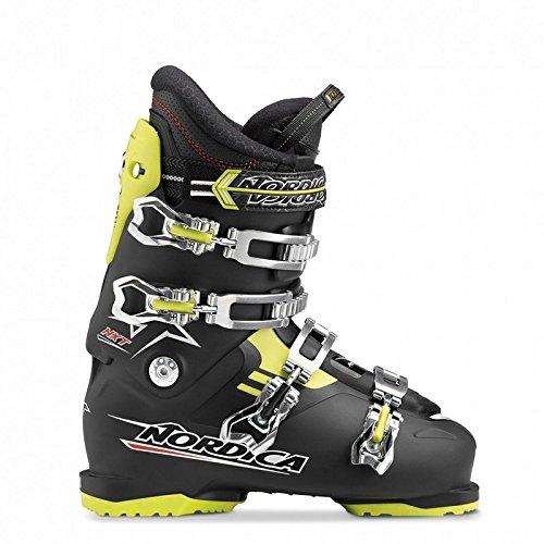 nordica-chaussure-de-ski-nordica-nxt-n4-noir-lime-homme-28-mdp-43