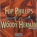 Woody Herman Blues