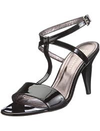 Farrutx sandal 42035 - Sandalias de vestir para mujer