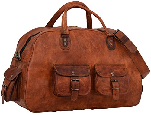 gusti-leder-nature-luca-genuine-leather-travel-holdall-duffle-weekender-overnight-carry-on-gym-sport