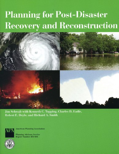 planning-for-post-disaster-recovery-and-reconstruction