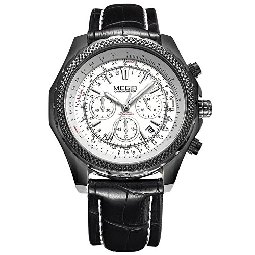 man-quartz-watch-outdoor-multi-function-6-pointer-business-leisure-pu-leather-w0559