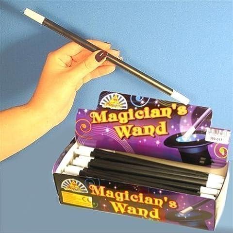 Zauberei Magisch Magier Zauberstab Tricks Kinder-party Spaß Harry Potter Set Kostüm