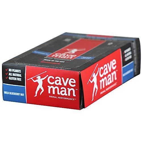 caveman-foods-primal-performance-bar-wild-blueberry-nut-1-bar