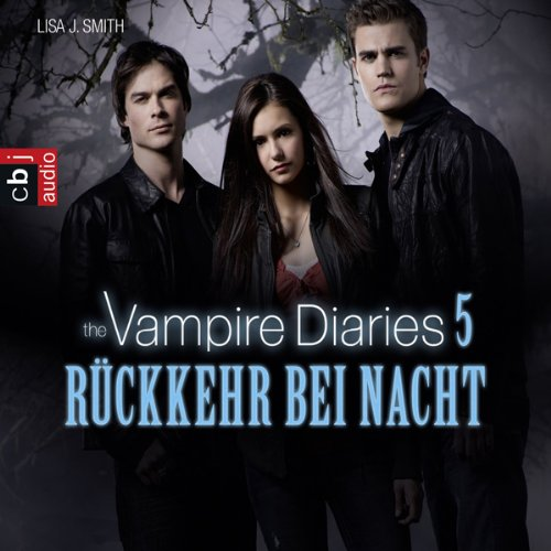 Vampire Diaries Kostenlos Ansehen