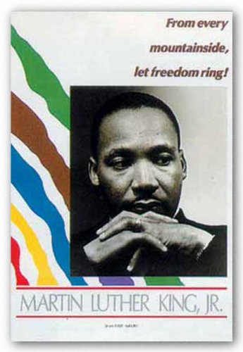 martin-luther-king-jr-let-freedom-ring-art-print-poster