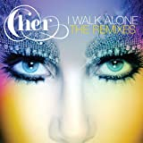 I Walk Alone (Remixes)