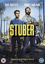 Stuber [Edizione: Regno Unito]
