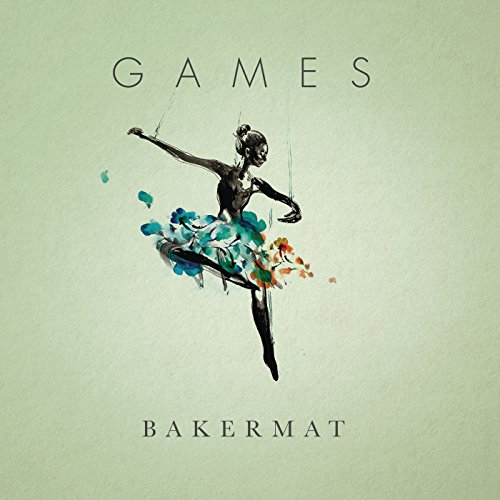 games-continued-extended-mix