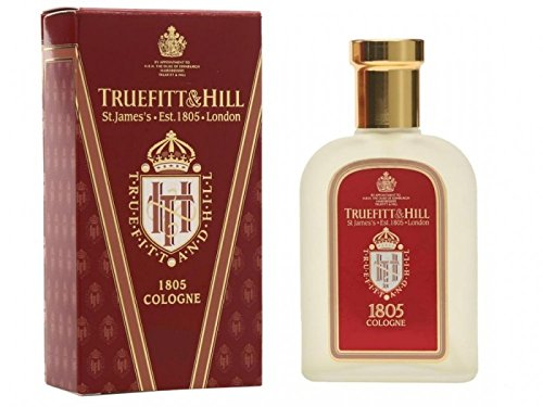 truefitt-hill-1805-cologne-100ml