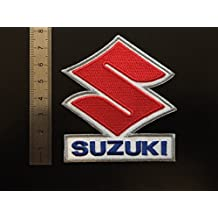 Hermosa logos para lucirhttps://amzn.to/2TTgds6