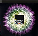 30-Real World at Womad